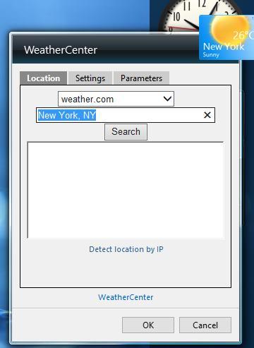 internet explorer 11 gratuit